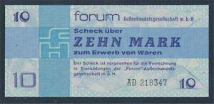 DDR-Rosenbg-370a-UNC-1979-10-Mark-8345852