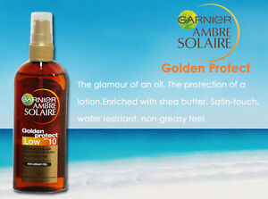 AMBRE-SOLAIRE-GOLDEN-PROTECT-OIL-PROTECTIVE-PLEASE-SELECT-SPF-10-or-SPF-15