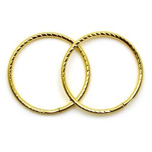 9ct-gold-hoop-earrings-14-mm-diamond-cut-sleepers-light-weight-1-pair