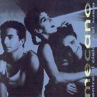 Entre el Cielo y el Suelo [Bonus Track] by Mecano (Latin) (CD, Sep-2005, Norte)
