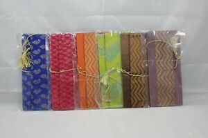 EXQUISITE-HANDCRAFTED-SILK-ENVELOPE-FOR-MONETARY-GIFT