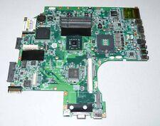 Mainboard / Hauptplatine MS-17221 VER:1.0  für MSI GT725 Gaming Notebook