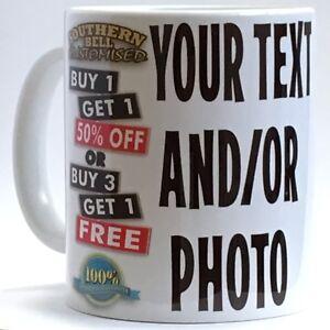 PERSONALISED-PHOTO-MUG-CUSTOM-CUP-TEXT-IMAGE-NAME-LOGO-DESIGN-Christmas-Birthday
