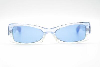 Prezzo Più Basso Con Vintage Enjoy E 4720 48 [] 18 Trasparente Ovale Occhiali Da Sole Sunglasses Nos-mostra Il Titolo Originale Facile Da Usare