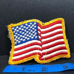 American-Flag-USA-Patch