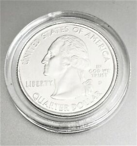 2000-P Maryland State Quarter Brilliant Uncirculated Coin