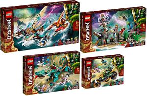 LEGO-Ninjago-71748-Duell-der-Katamarane-71747-71746-71745-N3-21-VORVERKAUF