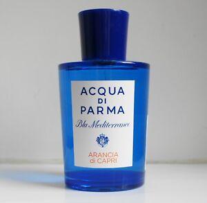 ACQUA-DI-PARMA-ARANCIA-di-CAPRI-Blu-Mediterraneo-eau-de-toilette-150-ml-5-oz