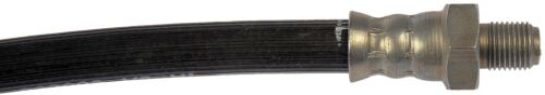 Clutch Hydraulic Hose-First Stop Dorman H38116