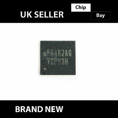 uPI Semiconductor UP6182AG UP6182 Dual Synchronous Buck Controller IC CHIP