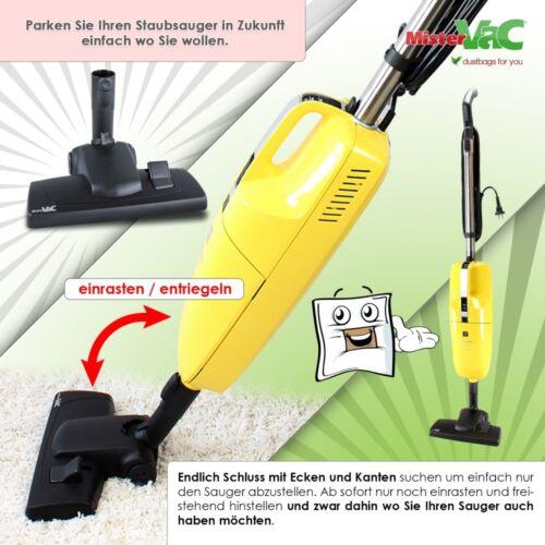 Bodendüse Einrastdüse geeignet Miele Swing H1 Excellence EcoLine SACJ1