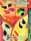 The Painter's Dream 9781453594193 by Debora Gillman Book