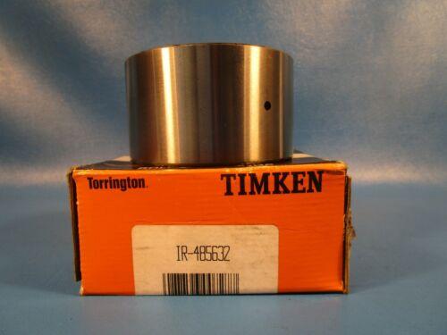 Timken IR-485632 Needle Roller Bearing Inner Ring Torrington, Koyo