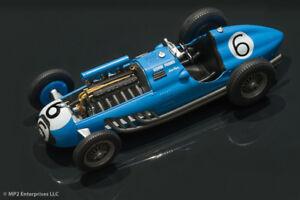 1949-Talbot-Lago-Grand-Prix-water-transfer-decals-Louis-Chiron-Louis-Rosier