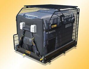 Fridge-Slide-Barrier-cage