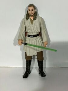 Star-Wars-Solo-Loose-Qui-Gon-Jinn