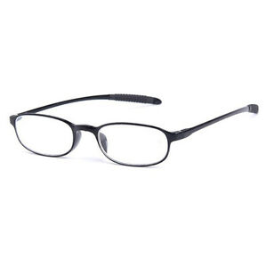 Unisex-TR90-Frame-Reading-Glasses-1-0-1-5-2-0-2-5-Reader-Eyeglasses-Black