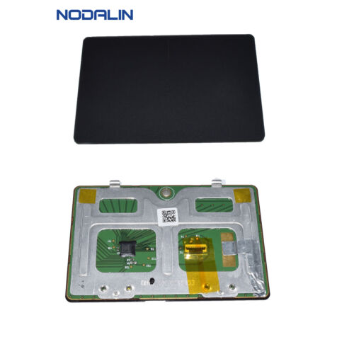 New For Lenovo Yoga 11s Touchpad Trackpad Mouse Board With Touchpad Cable