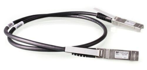 Hewlett Packard J9285D Aruba 10g Sfp To Sfp 7m Dac Cable