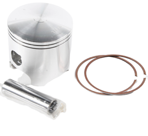 70mm-Std-Taille-Wiseco-Piston-Kit-1978-1984-Honda-Atc-250R-Cr-250-R