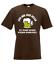 Camiseta-Hombre-Carcasa-Veces-Cerveza-Holen-i-Divertido-Fun-Eslogans-hasta-5XL