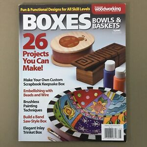Boxes-Bowls-amp-Baskets-Magazine-Scrollsaw-Woodworking-amp-Crafts-2012-26-projects