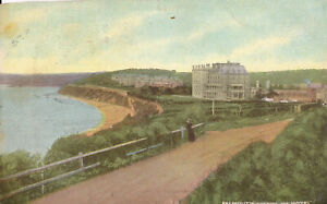 PC25289-Falmouth-Shewing-the-Hotel-M-Ettlinger-1905