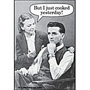 But-I-Just-Cooked-Yesterday-funny-fridge-magnet-ep-REDUCED