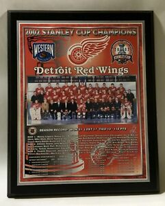 Detroit-Red-Wings-2002-Stanley-Cup-Champions-Plaque-by-Healy-Awards