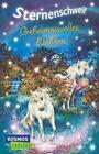 Sternenschweif 20. Geheimnisvolles Einhorn von Linda Chapman und Ina Brandt (2015, Taschenbuch)