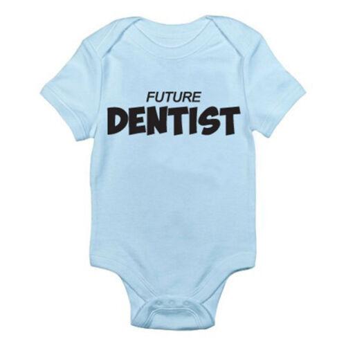 dents nouveauté à thème baby grow santé Dentiste l/'avenir fun rompre
