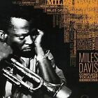 Complete Vocalist Sessions by Miles Davis CD 8436006494192