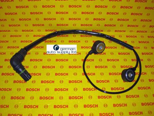 BMW Land Rover Knock OEM Detonation 0261231200 Detonation Sensor BOSCH