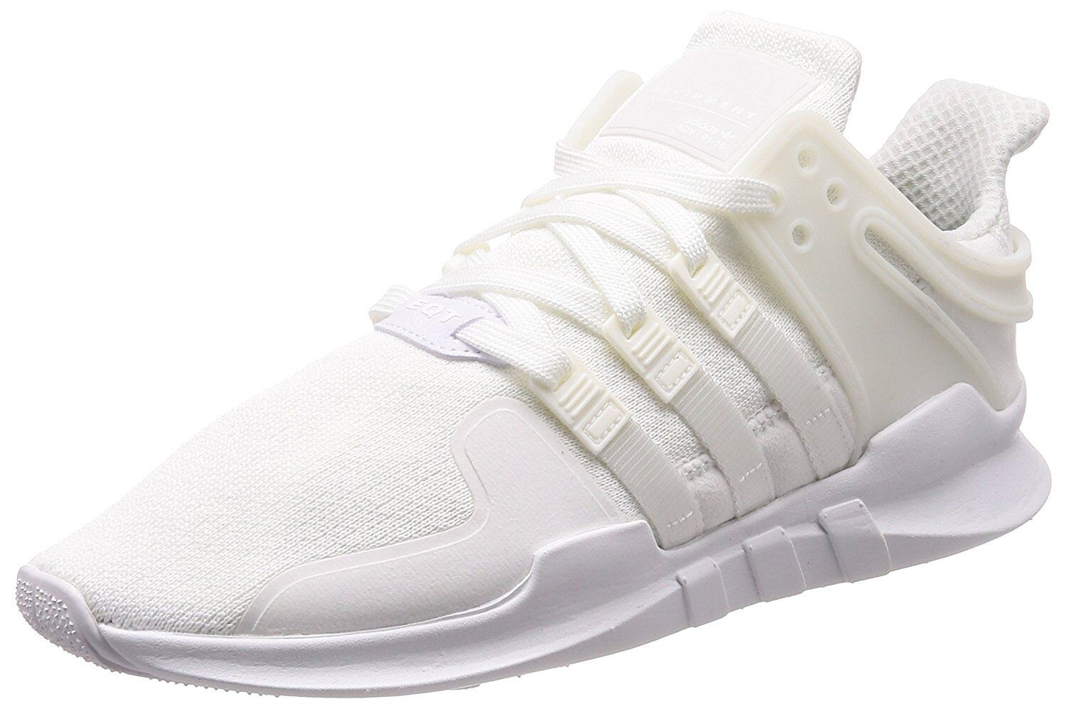 ADIDAS RUNNING MENS EQT SUPPORT ADV RUNNING ADIDAS SHOES #CP9558 f5a564