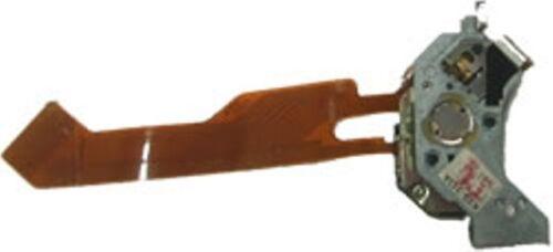 #CD-532 SONY KSS-313A Optical Pickup Assembly