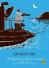 The Mystery of Munroe Island and Other Stories by Satyajit Ray