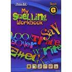 My Spelling Workbook: Book G by Prim-Ed Publishing (Paperback, 2011)