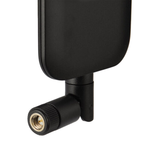 Enhanced MMS Cellular Trail Camera Direct Mount SMA Antenna For Stealth Camera