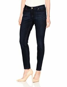 Womens Curvy Moderne Leg Jean Collection Skinny Lee Serie Sophia Fit 1wBdI1Fq