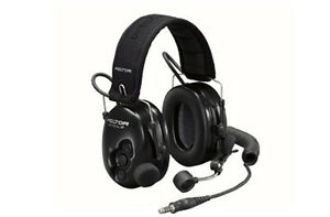 3M-Peltor-Tactical-XP-CON-BOOM-mt1h7f2-07-EarDefender-Free-UK-giorno-successivo