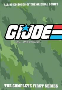 G-I-JOE-THE-COMPLETE-FIRST-SERIES-NEW-DVD