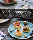 Food Photography von Nicole S. Young (2015, Taschenbuch)