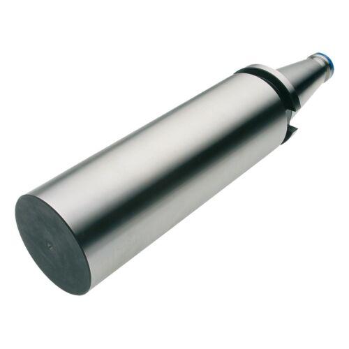 Bohrstangenrohling SK 40-63-250 DIN 2080