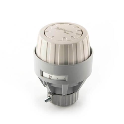 DANFOSS RA2920 VALVOLA TERMOSTATICA Rad Sensore 013G2920 GRATIS 1st POST IVA INC