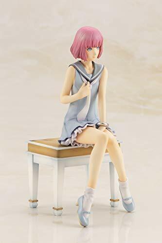 Kotobukiya Artfx J Rin 1//8 Scale Figure NEW from Japan