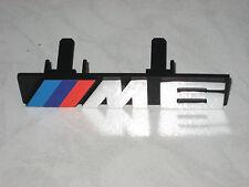 BMW M6 E24 Emblem für Kühlergrill