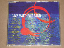 DAVE MATTHEWS BAND - DON'T DRINK THE WATER - CD MAXI-SINGLE COME NUOVO (MINT)