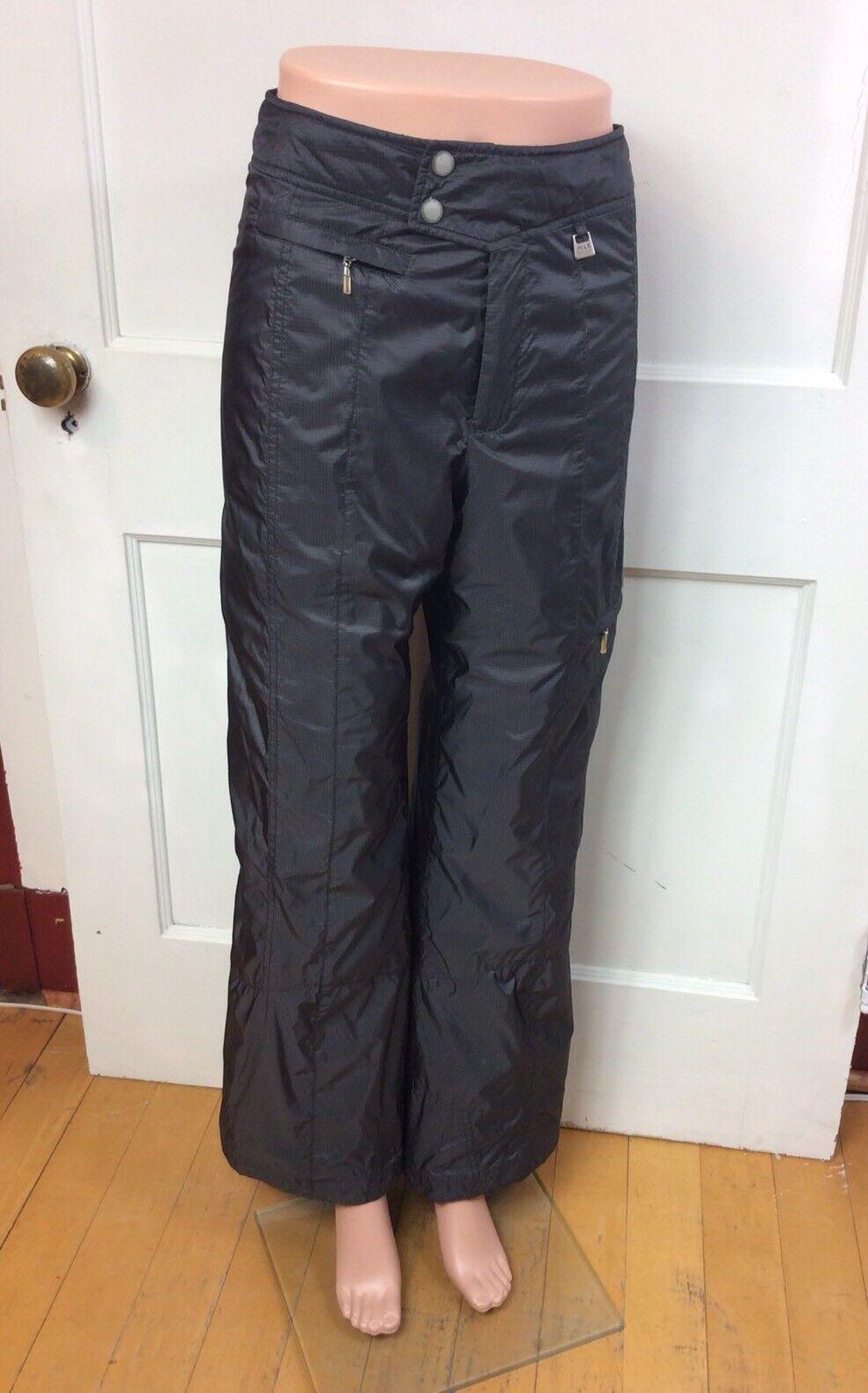 NILS Sportswear Winter Ski Pants Insulated  Women's 6  best offer