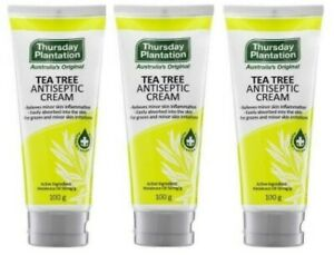 3-x-Thursday-Plantation-Tea-Tree-Cream-100g