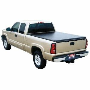 Truxedo-241601-TruXport-Tonneau-Bed-Cover-For-C-K-1500-2500-3500-8-039-Bed-NEW
